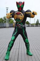 220px-Kamen Rider OOO
