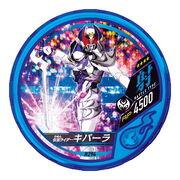 Gb-disc29-294