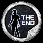 KREA-Ending Item