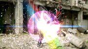 KR Wizard - Final End