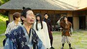 OQ Nobunaga