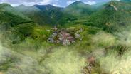 Village of Heroes