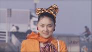 Yumi Saitō