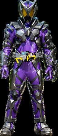 KR01-Horobistingscorpion