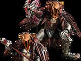 Reaper Legion