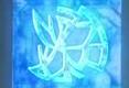 Gammaizer Gravity symbol