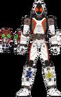 ZX Module