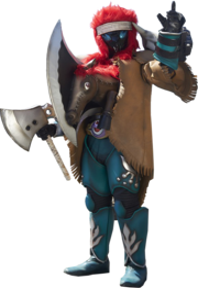 KRGh-Gamma Superior Ono