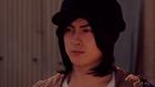 HumaGear Assassin 3 Profile