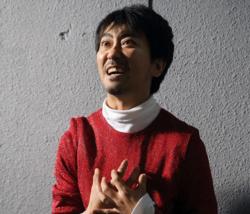Koichi Sakaki Original