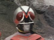 X in Skyrider 28