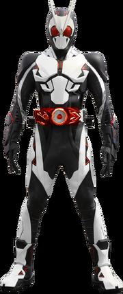 KR01-Zero-Onerisinghopper (red version)