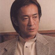 Kei Karasuma