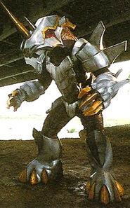 Ryuki-cb-metalgelas