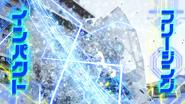 Freezing Impact Part 6