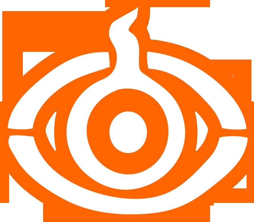 Image Icon Ghostg Kamen Rider Wiki Fandom Powered By Wikia