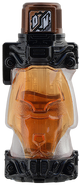 KRBu-Dog Fullbottle