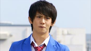 Soshi Motoyama
