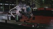 Tridoron's Speedy Technical Snips