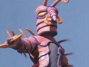 Zx-vi-beastmanohmukade