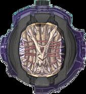 KRZiO-Another Kikai Ridewatch