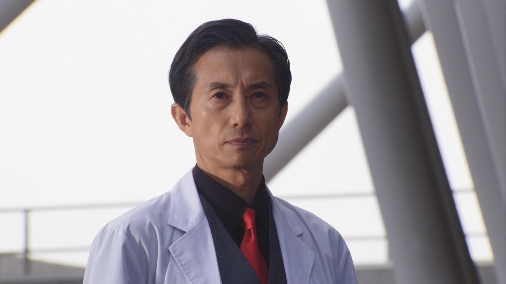 ผลการค้นหารูปภาพสำหรับ katsuragi shinobu