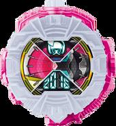 KRZiO-Poppy Ridewatch (Inactive)