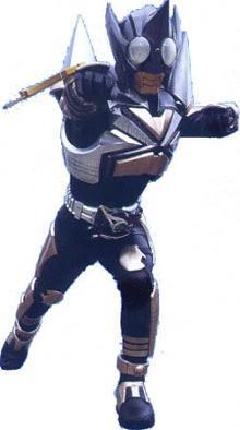 220px-Kamen Rider Punch Hopper