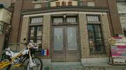 Antique Shop Omokagedo