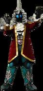 KRGh-Gamma Superior Onpu