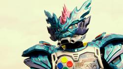 Lazer X Profile