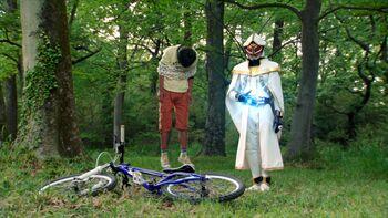 Magician is Fate | Kamen Rider Wiki | FANDOM powered by Wikia
