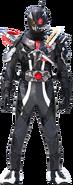 KR01-Ark-Zero