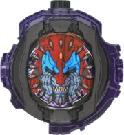 KRZiO-Another Kabuto Ridewatch