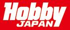 HobbyJapanLogo