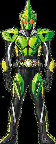 KR01-Zero-Oneamazinghercules