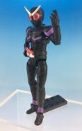 SHODO Joker