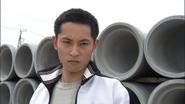 Hirohiko Sato