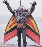 Stronger-vi-kikkaijindokugaran