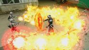 Flame Shooting1