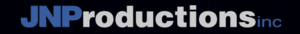 JN Pro Logo