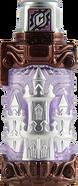 KRBu-Castle Fullbottle