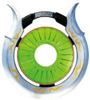 KRGa-Kiwi Gekirin