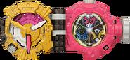 KRZiO-Zi-OTrinity Ridewatch Trinity Time