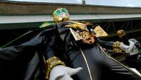Over-time-kamen-rider-wizard-17-9918f803-mkv snapshot 18-52 2013-01-09 14-15-59