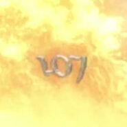 107 Number