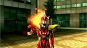 Phoenix Phantom