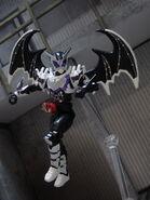 SODO Mad Rogue Wings