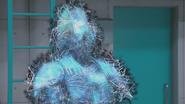 Zoruko Tojo Ghost