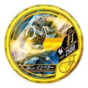 Gb-disc23-14444